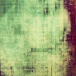 Abstract textured background — Stockfoto