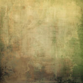 Sfondo colorato grunge — Foto Stock