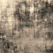 Abstract grunge background — Zdjęcie stockowe