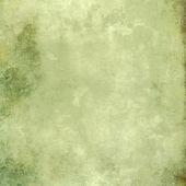 Soyut grunge arka plan — Stok fotoğraf