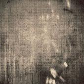 Abstracte oude achtergrond met grunge textuur — Stockfoto