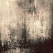 винтаж гранж-фон. с пространством для текста или изображения — Стоковое фото