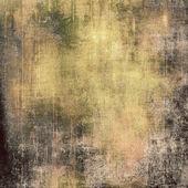 старый старинный фон — Стоковое фото