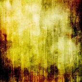 旧的抽象 grunge 背景 — 图库照片