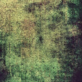 Designed grunge texture or background — 图库照片