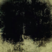 Ročník grunge pozadí. s prostorem pro text nebo obrázek — Stock fotografie