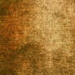 Old textures - background with space for text — Stock Photo #34469915