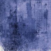 复古纹理背景 — 图库照片