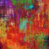 Grunge texture — Foto Stock