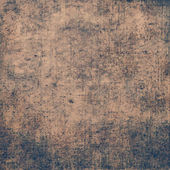 Antique vintage texture background — Foto de Stock