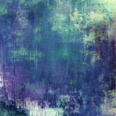 Vintage grunge background. With space for text or image — Foto de Stock