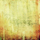 Vintage texture background — Foto de Stock