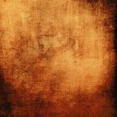 Textura projetada grunge ou plano de fundo — Foto Stock
