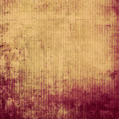 Vintage texture background — Stock Photo