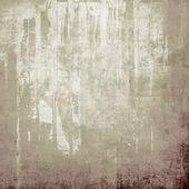 ビンテージ テクスチャ背景 — ストック写真