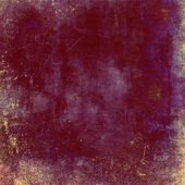 Grunge bakgrund konsistens — Stockfoto