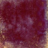 グランジ背景テクスチャ — ストック写真