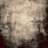 Abstract grunge textured background — ストック写真