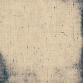 Designed grunge texture or background — ストック写真