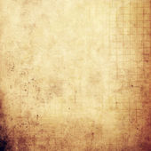 Vintage texture with space for text or image, grunge background — Stock Photo