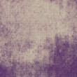 Stock Photo: Vintage texture with space for text or image, grunge background
