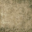 Stock Photo: Vintage grunge background. With space for text or image