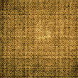 Old grunge background with delicate abstract texture — Foto Stock