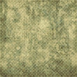 Old textures - background with space for text — Stockfoto