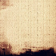Old scratched background — Stockfoto