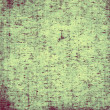 Vintage grunge background. With space for text or image — Стоковая фотография