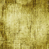 Old texture as abstract grunge background — Zdjęcie stockowe