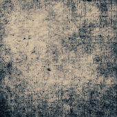 Grunge background texture — Foto Stock