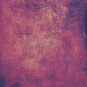 Grunge textury používá jako pozadí — Stock fotografie