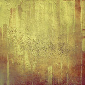 Vintage texture background — Stock Photo