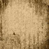 Textura vintage antiguo fondo — Foto de Stock