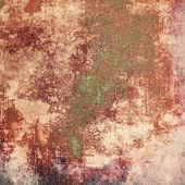 Fondo grunge retro vintage textura — Foto de Stock