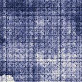 テキストまたはイメージのためのスペースを持つヴィンテージ テクスチャー — ストック写真