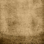 Abstract grunge background of old texture — Foto Stock