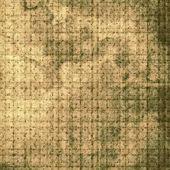 复古纹理,文本或图像的空间 — 图库照片