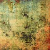Abstract grunge textured background — Stok fotoğraf