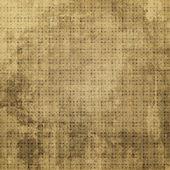 グランジ テクスチャ — ストック写真