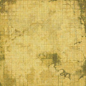 Texture vintage con spazio per testo o immagine — Foto Stock