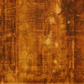 Grunge achtergrond met ruimte voor tekst of afbeelding — Stockfoto