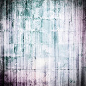 Designed grunge texture or background — Foto de Stock