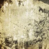 Vintage texture background — Stock fotografie