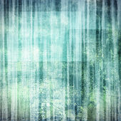 Sfondo grunge blu con spazio per testo o imag — Foto Stock