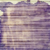 Grunge paper background — Foto Stock