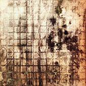 Абстрактный фон текстурированные — Стоковое фото