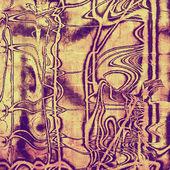 Tło wzór grunge. z miejsca dla text lub image — Zdjęcie stockowe