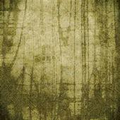 复古 grunge 的背景。用文本或图像的空间 — 图库照片